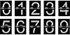 Numerologia Análise do Carma (Virtual) - Imagem 1