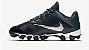 Chuteira Nike Vapor Shark  - Imagem 2