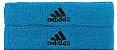 Biceps Band Adidas - Par - Imagem 2