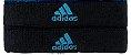 Biceps Band Adidas - Par - Imagem 3