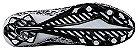 Chuteira Nike Vapor Speed 2 Low TD - Imagem 3