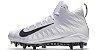 Chuteira Nike Alpha Menace Pro Mid TD - Imagem 1