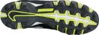 Chuteira Nike Alpha Menace Shark Mid - Imagem 2