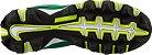 Chuteira Nike Force Savage Shark - Imagem 2