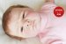 Bebê Reborn Menina Detalhes Reais Bebê Encantadora E Perfeita Com Enxoval E Chupeta - Imagem 1