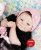 Bebê Reborn Menina Super Realista Parece Um Bebê De Verdade Com Acessórios E Enxoval - Imagem 1