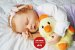 Boneca Bebê Reborn Menina Realista Bebê Artesanal Sofisticada Com Enxoval Lindo Enxoval - Imagem 2