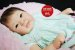 Bebê Reborn Menina Detalhes Reais Bela E Encantadora Acompanha Acessórios E Lindo Enxoval - Imagem 2