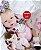 Bebê Reborn Menina Realista Modelo Especial Síndrome De Down Com Lindo Enxoval E Chupeta - Imagem 2