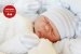 Bebê Reborn Menino Detalhes Reais Lindíssimo Todo Em Vinil Articulável Com Enxoval E Chupeta - Imagem 2