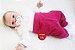 Bebê Reborn Menina Detalhes Reais Bebê Muito Fofa E Linda Um Amor De Bebê Com Enxoval - Imagem 1