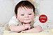 Bebê Reborn Menino Detalhes Reais Bebê Sofisticado Acompanha Lindo Enxoval E Chupeta - Imagem 1
