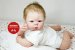 Bebê Reborn Menina Realista Super Fofa Parece Um Bebê De Verdade Boneca Maravilhosa - Imagem 1