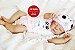 Boneca Bebê Reborn Menina Bebê Quase Real Princesinha Maravilhosa Com Lindo Enxoval - Imagem 2
