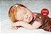 Boneca Bebê Reborn Menina Detalhes Reais Lindíssima Acompanha Enxoval Completo E Acessórios - Imagem 1