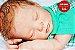 Bebê Reborn Menina Realista Princesinha Encantadora Bebê Artesanal Sofisticada Com Enxoval - Imagem 1