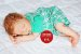 Bebê Reborn Menina Realista Princesinha Encantadora Bebê Artesanal Sofisticada Com Enxoval - Imagem 2