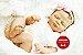 Boneca Bebê Reborn Menina Detalhes Reais Perfeita E Encantadora Um Verdadeiro Presente - Imagem 2
