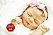 Boneca Bebê Reborn Menina Detalhes Reais Perfeita E Encantadora Um Verdadeiro Presente - Imagem 1