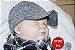 Bebê Reborn Menino Detalhes Reais Criança Grande Toddler 60 Cm Muito Fofo Super Promoção - Imagem 2