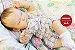Bebê Reborn Menino Realista Criança Grande Toddler Bebê Artesanal Sofisticado Lindíssimo - Imagem 2