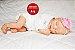 Boneca Bebê Reborn Menina Bebê Quase Real Anjinha Muito Fofa Com Enxoval Completo - Imagem 1