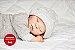 Bebê Reborn Menino Detalhes Reais Lindíssimo Parece Um Bebê De Verdade Acompanha Enxoval - Imagem 2