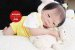 Bebê Reborn Menina Detalhes Reais Boneca Encantadora Com Acessórios E Um Lindo Enxoval - Imagem 2