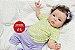Boneca Bebê Reborn Menina Realista Princesa Encantadora Com Lindo Enxoval E Acessórios - Imagem 2