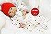 Bebê Reborn Menino Realista Lindíssimo Bebê Artesanal Sofisticado E Delicado Com Lindo Enxoval - Imagem 2