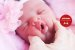 Boneca Bebê Reborn Menina Realista Toda Em Silicone Sólido Lindíssima Um Amor De Bebê - Imagem 1
