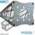 Box Truss Q15 - 0,7m - Imagem 1