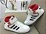 Tênis Adidas Mid 2,0 Basquete cano alto - Imagem 5
