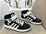 Tênis Adidas Mid 2,0 Preto e Branco - Imagem 1