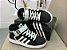 Tênis Adidas Mid 2,0 Preto e Branco - Imagem 3