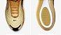 Nike Air Max 720 Dourado - Imagem 5