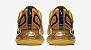 Nike Air Max 720 Dourado - Imagem 4