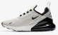 Nike Air Max 270 Feminino  - Imagem 6