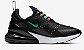 Nike Air Max 270 Feminino  - Imagem 3