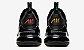 Nike Air Max 270 Feminino  - Imagem 4