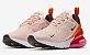 Nike Air Max 270 Cores - Imagem 6