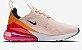 Nike Air Max 270 Cores - Imagem 7