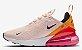 Nike Air Max 270 Cores - Imagem 5