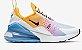 Nike Air Max 270 Cores - Imagem 2