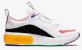 Nike Air Max Dia Shoes - Imagem 3
