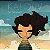CD Kalouv - Sky Swimmer - Imagem 1