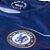 Camisa do Chelsea  2018/2019 Masculina/Feminina Editavel  - Imagem 3