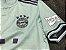 Camisa de Bayern de Munique  2018/2019 Masculina/Feminina Editavel  - Imagem 6