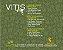 Vitis - Imagem 2