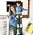 Legging Infantil Abacaxi - Imagem 4